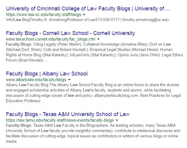 legal-backlinks