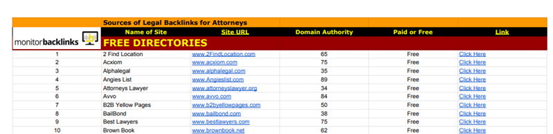 legal-backlinks