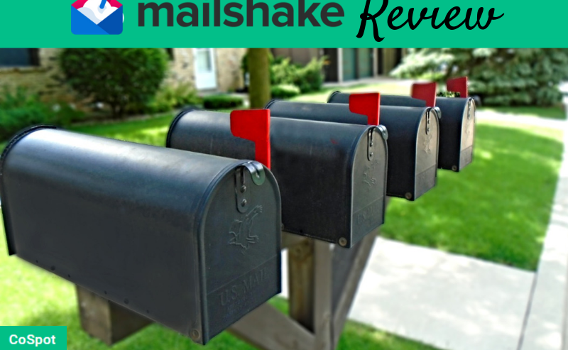 mailshake-review