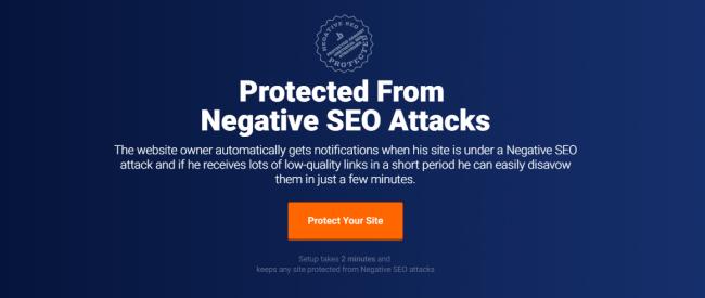 negative-seo-backlinks