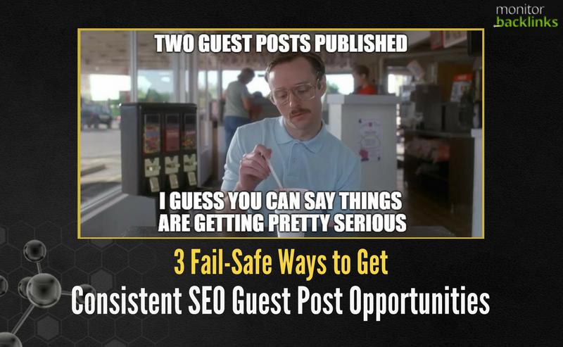 seo-guest-post