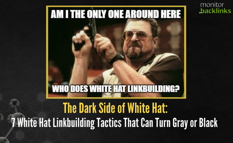 white-hat-linkbuilding
