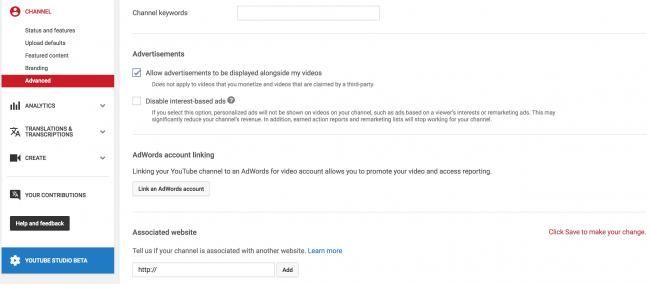 youtube-backlinks