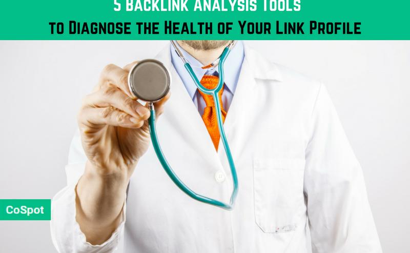 backlink-analysis-tool