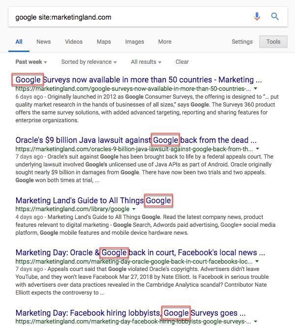 competitor-website-analysis