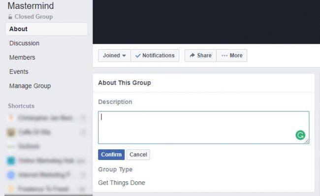 facebook-backlinks