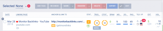how-to-get-google-backlinks