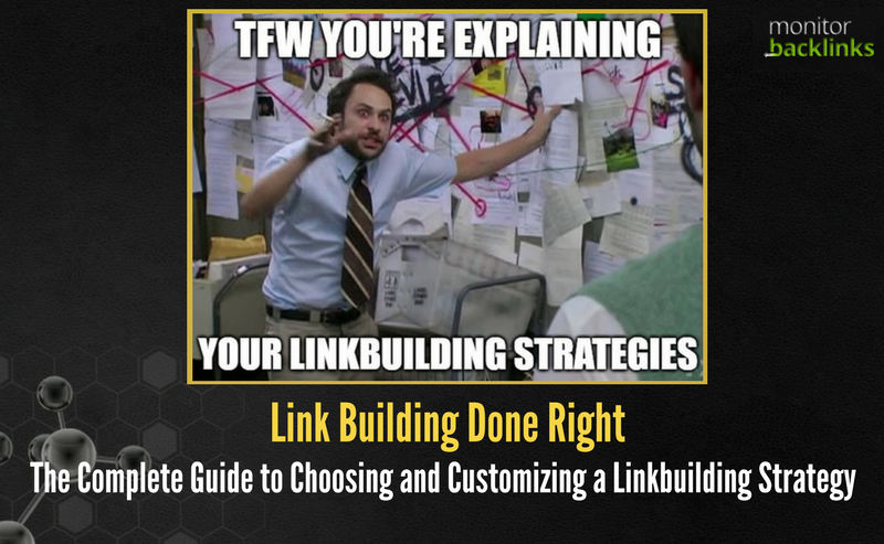 link-building (1)