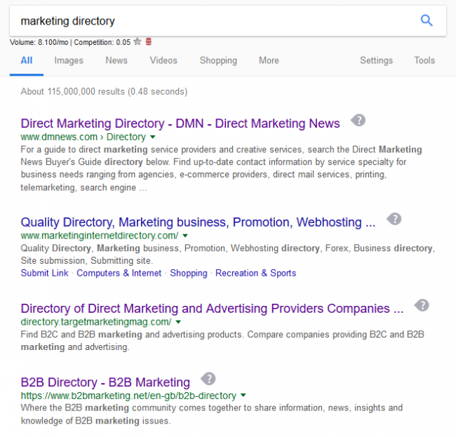 Local Link Building: 6 Simple Tactics to Start Driving Leads