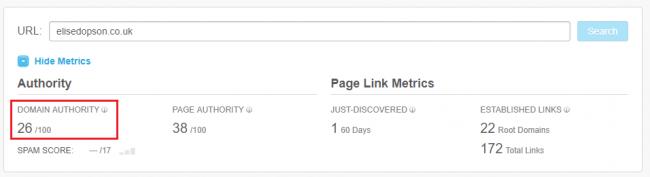 low-quality-links