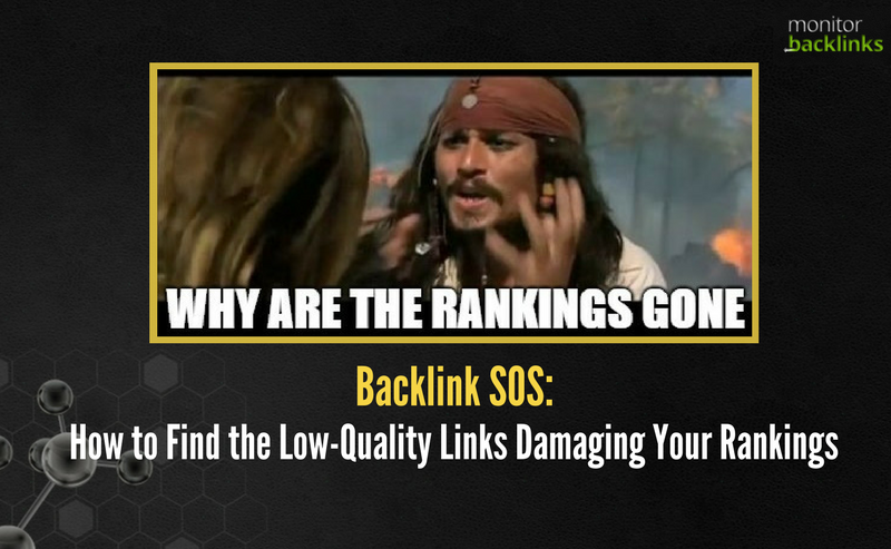 low-quality-links