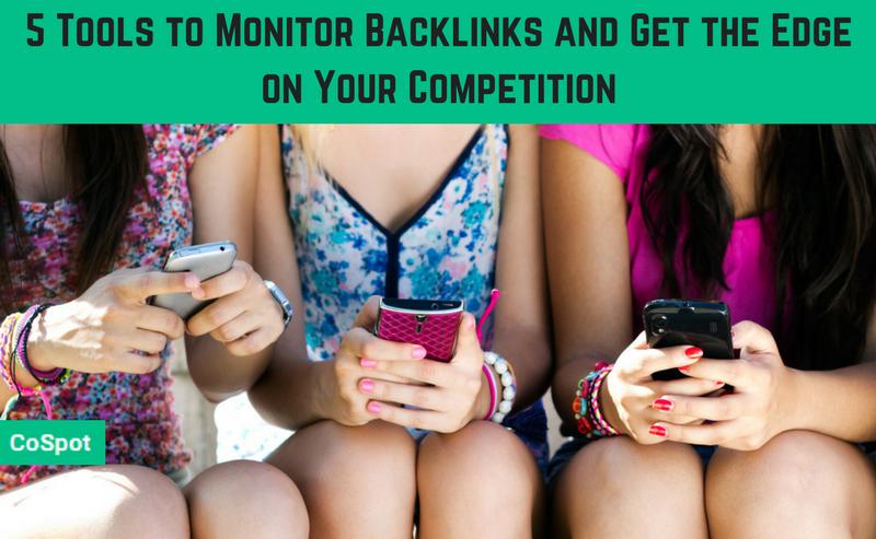 monitor-backlinks