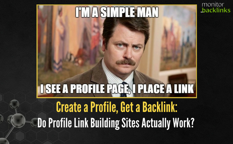 profile-link-building-sites