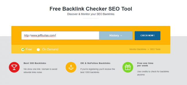 twitter-backlinks