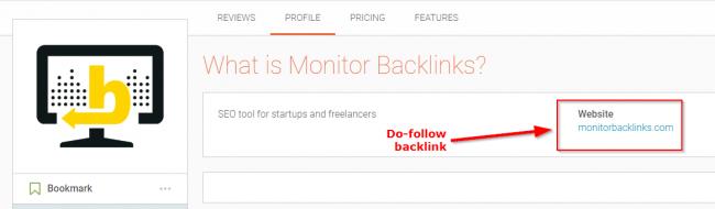 easy-backlinks