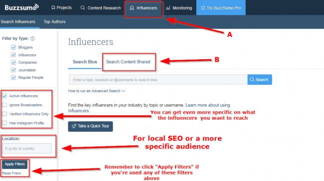 how-to-get-more-traffic-to-your-website
