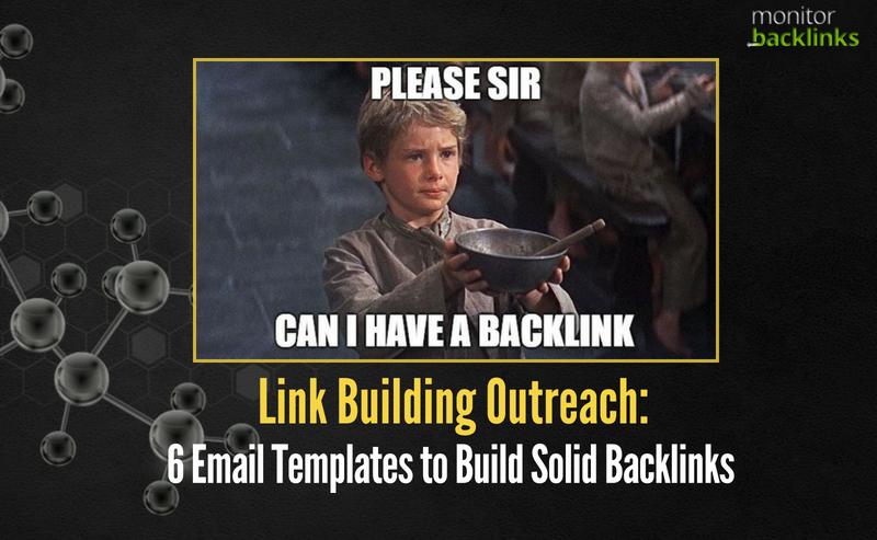 link-building-outreach
