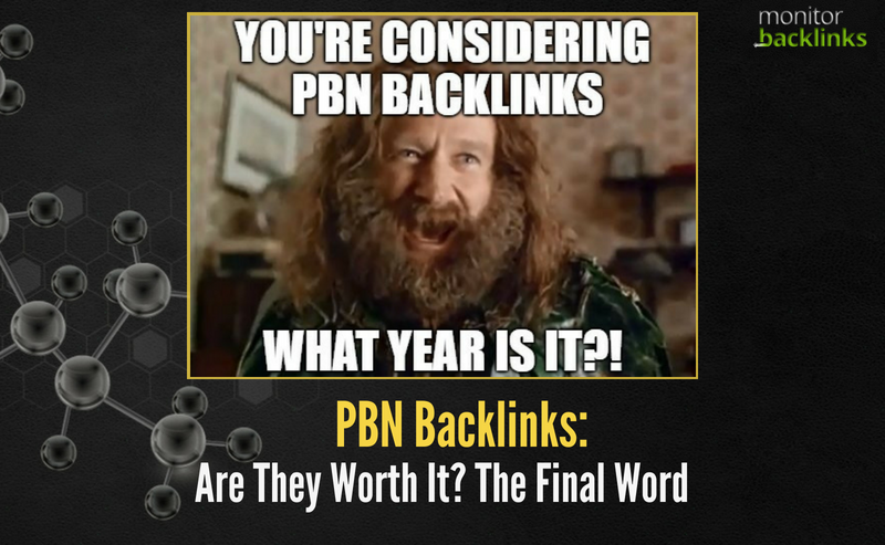 pbn-backlinks