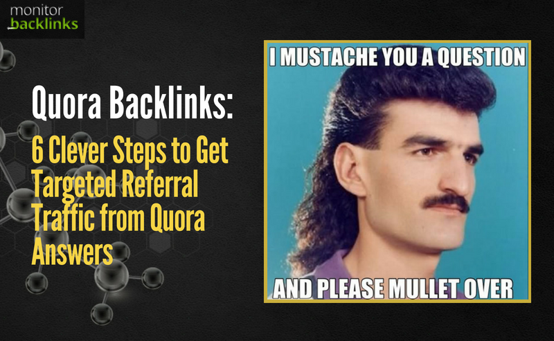quora-backlinks