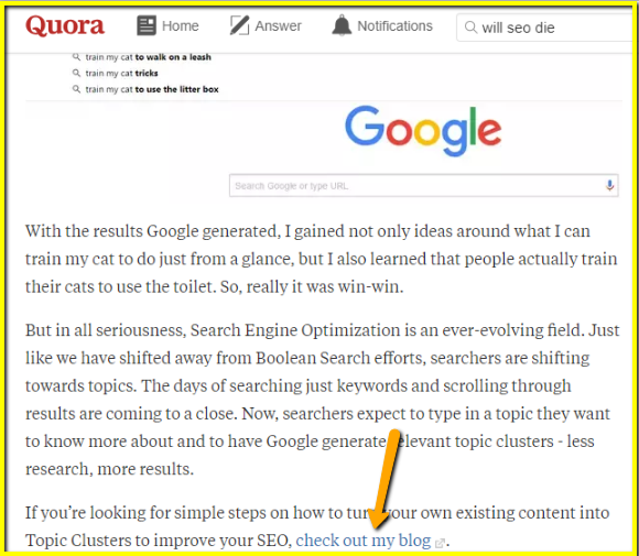 quora-backlinks-answer
