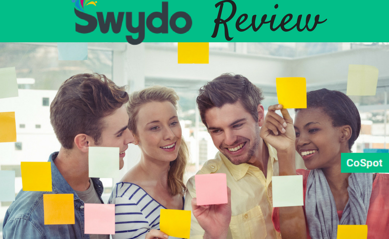 swydo-review