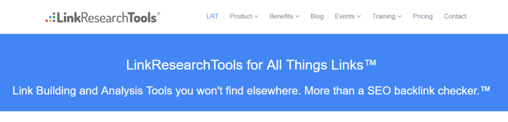 backlink-research-tools