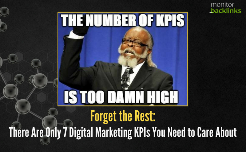 digital-marketing-kpi