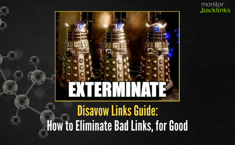 disavow-links-guide