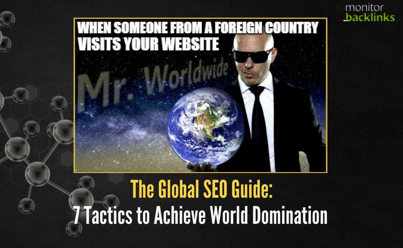 global-seo