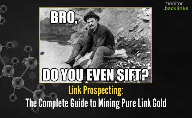 link-prospecting