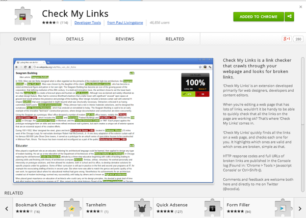 no-backlinks