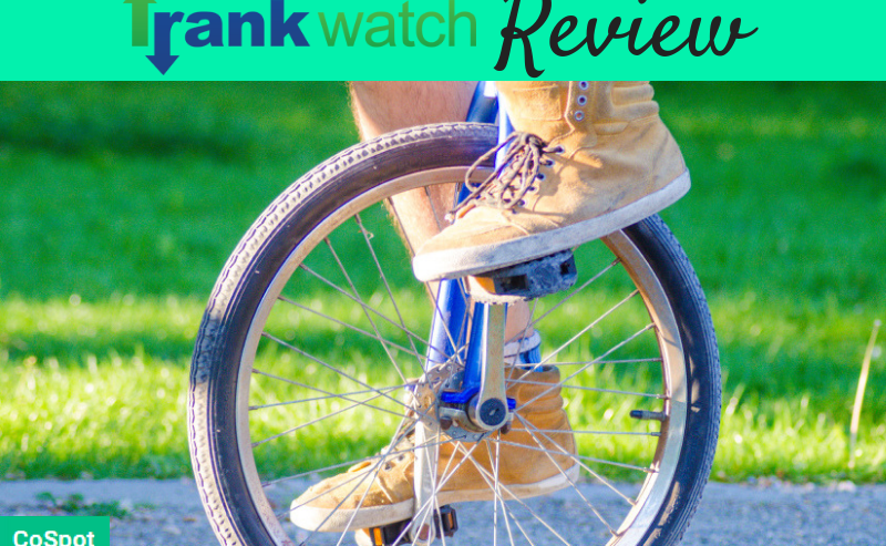 rankwatch-review