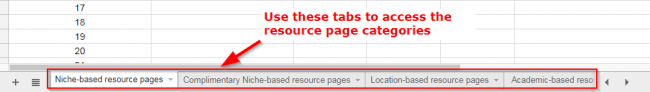resource-page-link-building