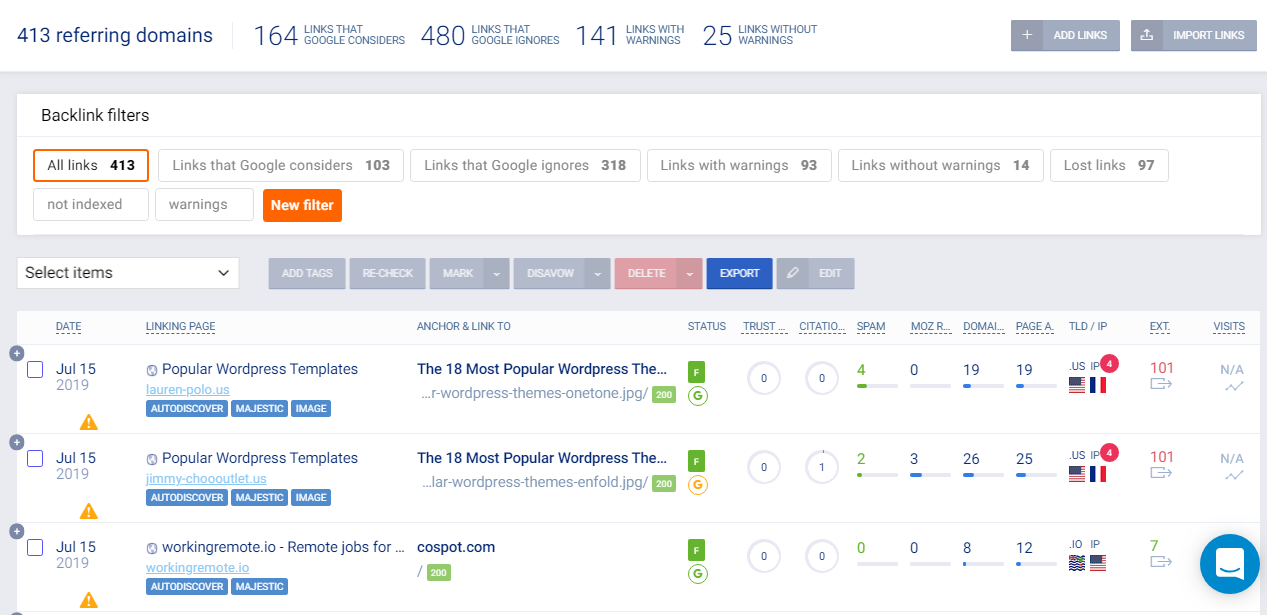 The Ultimate SEO Check: 10 Steps for a Healthy Website
