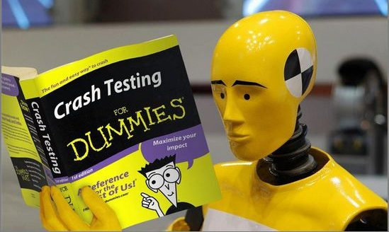 seo-for-dummies-1