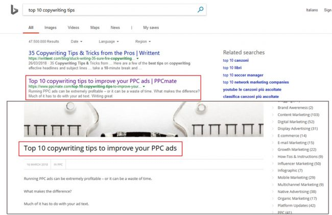 Bing SEO: 7 Practical Ways to Get More Traffic from Bing