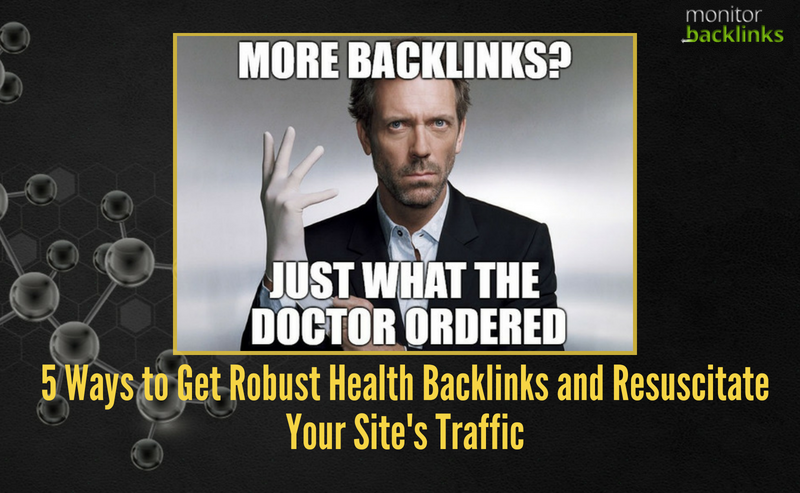 health-backlinks
