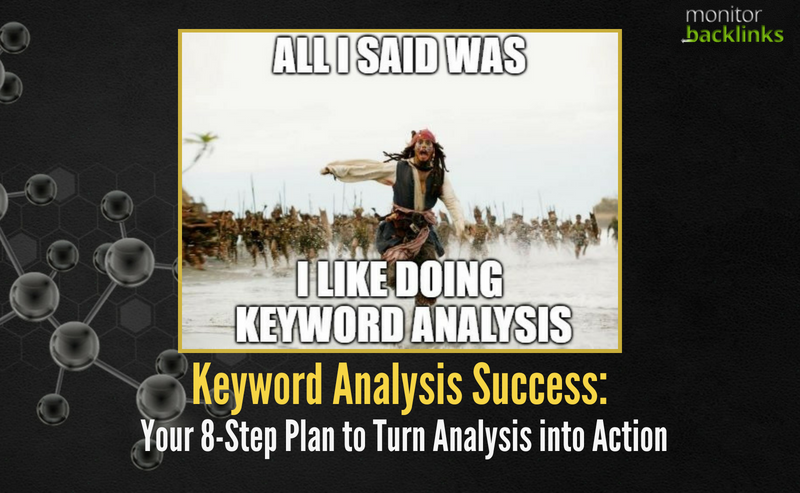 keyword-analysis