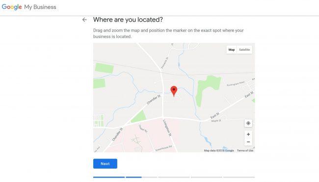 local-listings