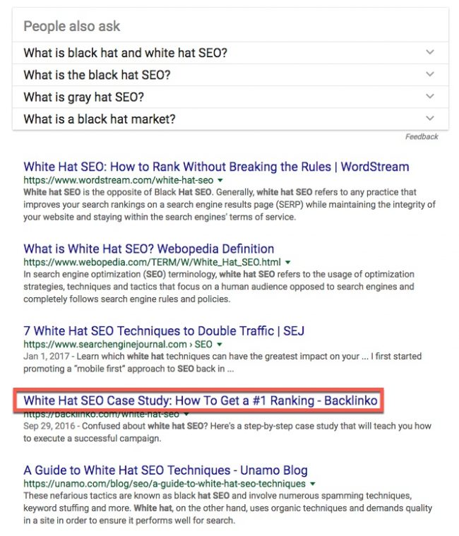 organic-backlinks