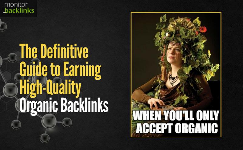 organic-backlinks