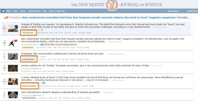 ELI5: How to Score Reddit Backlinks and Win the Upvote Game