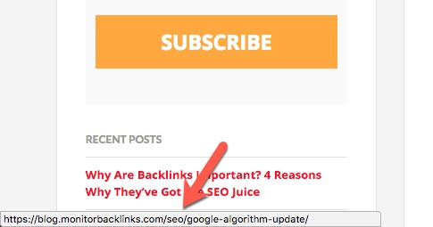The Anatomy of a Perfect Backlink URL: 7 Tips for Crafting Clickable ...