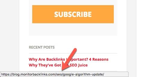 backlink-url