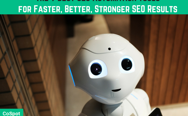 best-seo-automation-tools