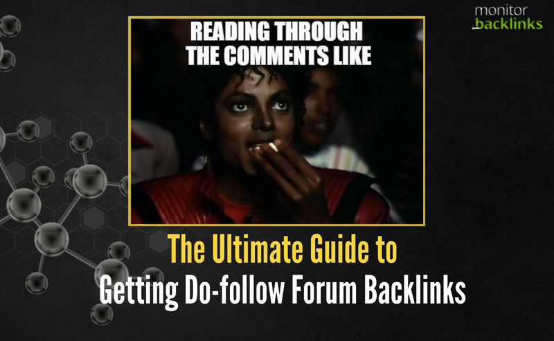 forum-backlinks