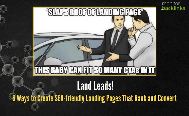 landing-page-seo
