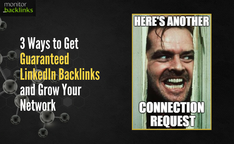 linkedin-backlinks