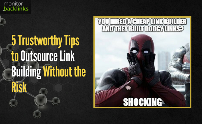 outsource-link-building