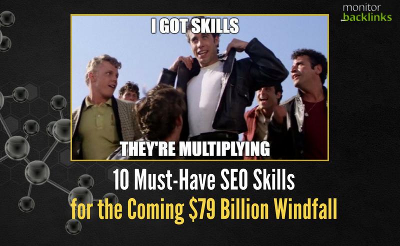 seo-skills